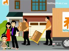 Saharanpur Best Movers & Packers Services Provider