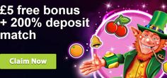 Every player dreams of getting a big win and the players should select the sites which give them more possibility of winning a big jackpot. The actual size and amount of the jackpot to be won also needs to be looked upon by the players before selecting the best casino sites.As it has been already seen that mobile casino sites