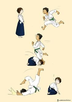 Some of the core elements in aikido is treating everyone with politeness and respekt. It's a great weapon if used correct Thanks to Dan-san for c. Respect is your best weapon Karate, Aikido Quotes, Aikido Martial Arts, Fighting Poses, Kendo, Parkour, Taekwondo, Tai Chi, Muay Thai