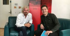 Richard Branson envisions 'sexy hotels' in space - http://howto.hifow.com/richard-branson-envisions-sexy-hotels-in-space/