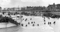 Dinge en Goete (Things and Stuff): This Day in History: Jun 6, 1944: D-Day - http://dingeengoete.blogspot.com/2012/06/this-day-in-history-jun-6-1944-d-day.html