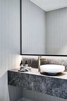 Ljus Under Spegel Bathroom Renovations Ideas Inspo Inspiration