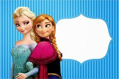 ConviteMoldura-e-Cartão-Frozen-Azul.jpg 1.168×780 píxeles