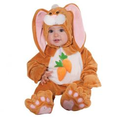 Adorable!!! Rabbit Dress-Up Outfit - Easter: Kids' Bunny Accessories - Events