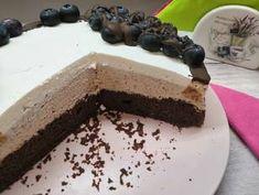 Tej, Minden, Cheesecake, Gluten, Pudding, Food, Cheesecakes, Custard Pudding, Essen