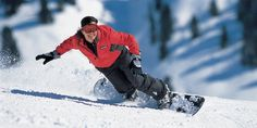 Genießen Sie Ihren Sommer- und Winterurlaub im Hotel Binggl, Mauterndorf bei Obertauern ► die Salzburger Region lässt Urlaubsherzen höher schlagen. Social Activities, Outdoor Activities, Ski Austria, Salzburg, Winter Holidays, No Time For Me, Mount Everest, Skiing, Winter Jackets