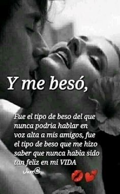Sex Quotes, I Miss You, Haha, Romance, Love, Funny, Princess, Spanish, Powerful Quotes