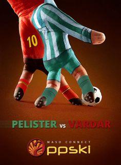 Macedonian Football Pelister vs Vardar Wallpaper Dinosaur Stuffed Animal, Football, Wallpapers, Popular, Soccer, Futbol, Wallpaper, Popular Pins, American Football