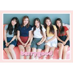 Berry Good 3rd Digital Single 'My First Love' Album Cover #Berry Good #베리굿 #Taeha #Gowoon #Seoyool #Daye #Sehyung #태하 #고운 #서율 #다예 #세형 #MyFirstLove #MyFirstLoveEra #BerryGoodMyFirstLove #내첫사랑 #berrygoodalbum