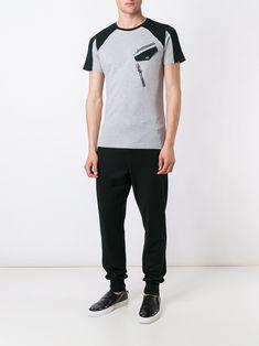 Philipp Plein 'Hidden' T-shirt