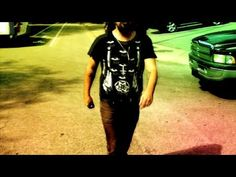 "Shooter Jennings - ""Outlaw You"" (Official Video)"