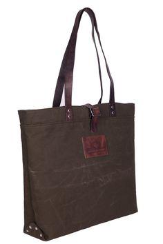 bag150 - Bags - Atelier de l'Armée