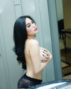 Beautiful Girl Body, Mixed Models, These Girls, Asian Woman, Asian Beauty, Supermodels, Poses, Sexy, Womens Fashion