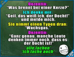 Noch mal Glück gehabt ^^' #Schule #Studium #peinlich #Glück #Sprüche #lustig #Jodel #lustigeSprüche #lustigeMemes #Memes