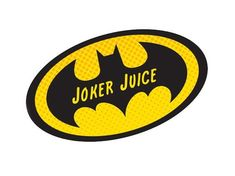 Your place to buy and sell all things handmade - Batman Printables - Ideas of Batman Printables #batman #printables #batmanprint - BATMAN Printables Batman Sign Joker Juice Super hero Party Batman Birthday Party INSTANT D Batman Birthday, Batman Party, Superhero Party, Birthday Bash, Girl Birthday, Birthday Ideas, Birthday Parties, Batman Drawing, Batman Artwork