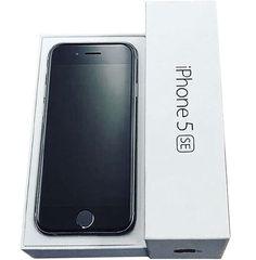 Apple iPhone 5SE Price in Pakistan, Specifications & Review at http://www.buyityaar.com/apple-iphone-5se-m480