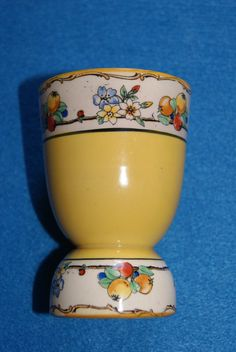 https://www.etsy.com/listing/237180242/vintage-1900s-hand-painted-egg-cup?ref=shop_home_active_1