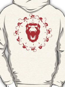 Army of the 12 Monkeys T-Shirt