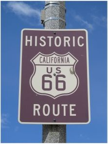 Things to Do in Barstow include Driving Route 66:  http://www.pacific-coast-highway-travel.com/Things-to-Do-in-Barstow.html