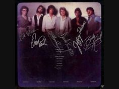 ▶ Toto - I'll supply the love - YouTube