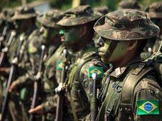 DEMOCRACIA ESFARELADA: GENERAL COLOCA STF SOB SUSPEIÇÃO!O Presidente do Clube Militar, General Gilberto Pimentel acaba de postar na página do clu...