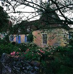 1022 Best Chateaus, Castles, & Cottages V images in 2019