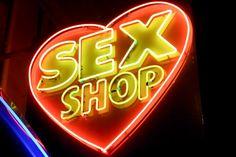 Sex shop Melhores Lojas virtuais 02