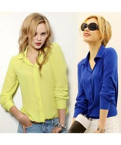 MiniOnlineShop.com is an international online shop specializing in electronics and fashion.