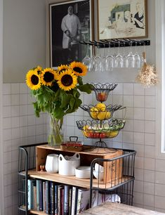 Home Interior, Interior Architecture, Interior Design, Coffee Bar Home, Boho Life, First Apartment, Trends, Home Look, Simple House