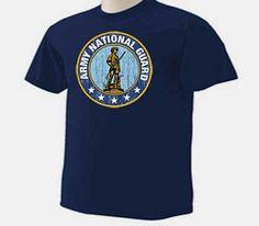 nj army national guard vacancies
