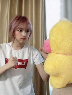 3 In One, Fun To Be One, Kpop Girl Groups, Kpop Girls, Secret Song, Kpop Memes, Fandom, Popular Girl, Famous Girls