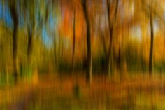 40 Beautiful Examples of Abstract Photography - The Photo Argus Movement Photography, Double Exposure Photography, Levitation Photography, Water Photography, Autumn Photography, Abstract Photography, Macro Photography, Creative Photography, Wedding Photography