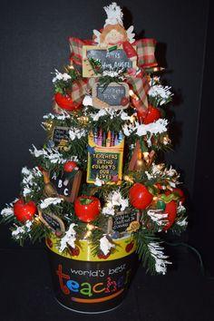 Gambling christmas tree sports gambling beginners