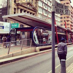 #reavaya #brt #publictransit #johannesburg #joburg (at Johannesburg) Johannesburg City, Pretoria, South Africa, Cities, Balloons, The Past, African, Memories, Heart