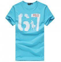 maglietta polo ralph lauren uomo bianco big pony in luce blu.Camicia casual Polo, modelli più popolari di quest'anno, il prezzo delle concessioni. come contatto:Annapolo888@gmail.com