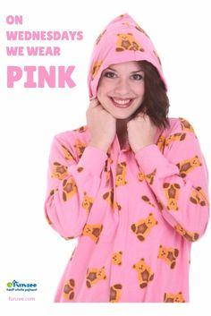 aa696c501a 120 Best Adult Onesies   Footie Pajamas images