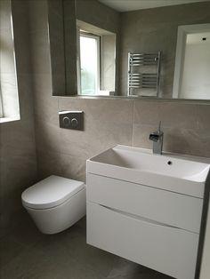 Tile Bathrooms Bathroom Inspiration Budgeting Tiles Nautical Room Subway Sailor