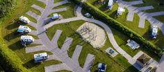 OUDDORP ZH Drive in camperpark de Klepperstee Klepperduindreef 1 3253 LS Ouddorp N 51°49'087, E 3°53.894 +31 (0) 187 681511