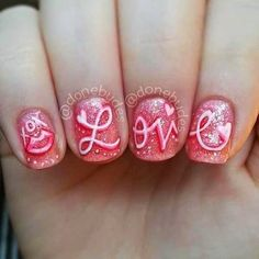 1000 images about nails on pinterest nail art for A jason clemons salon