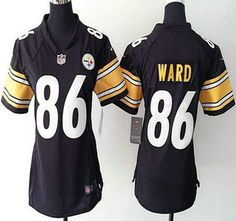 Wholesale 41 Best Steelers images | Steeler nation, Pittsburgh Steelers  for sale