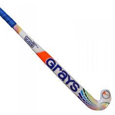 field hockey sticks grays vibe - Google Search
