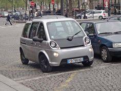 Alemania: Prohíben circulación de modelos diésel viejos