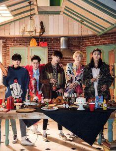 Winner Winner Kpop, Mino Winner, Song Minho, Young K, Kim Jin, Kang Seung Yoon, Kpop Aesthetic, Beautiful Person, Yg Entertainment