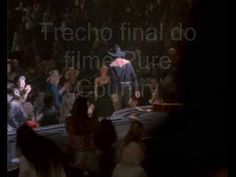 GEORGE STRAIT - I CROSS MY HEART (Legendado)