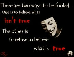 Joker Quotes, Me Quotes, V For Vendetta, Anarchism, Dark Thoughts, Health And Wellbeing, Food For Thought, Good Vibes, Talk To Me