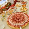 http://bit.ly/BanquetingCastello