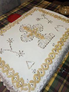 Tray, Biscotti, Decor, Decoration, Trays, Decorating, Cookie Recipes, Board, Deco