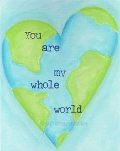 I Love My Daughter, My Beautiful Daughter, Love My Kids, Love Of My Life, Love You, Beautiful Children, Beautiful Babies, Son Quotes, Daughter Quotes