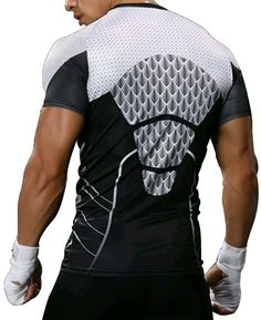 0f5928e3b9390 Ironman, Golf Shirts, Golf Outfit, Leather Backpack, Hoodies, Jackets,  Tees, Sports, Woman