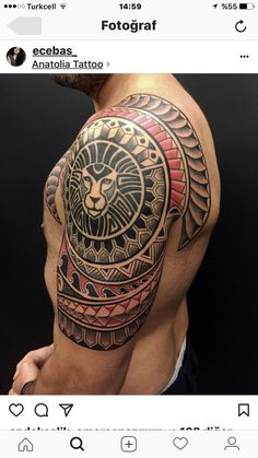 maori tattoos in new zealand Maori Tattoos, Maori Tattoo Frau, Tatau Tattoo, Tribal Arm Tattoos, Maori Tattoo Designs, Forearm Tattoo Design, Bild Tattoos, Body Art Tattoos, Borneo Tattoos